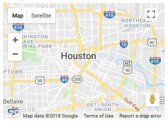 courier delivery service Dallas Ft worth Texas