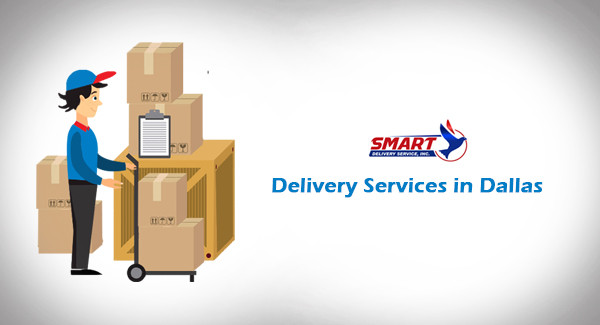 Small Business Logistics – How to Save Money on Delivery Service